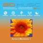 CD Bio Music 6 en 1